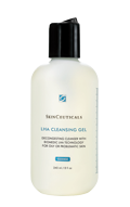 SkinCeuticals LHA Cleaning Gel