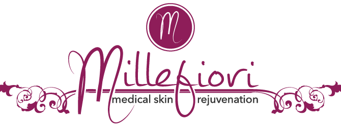 Millefiori Medical Skin Rejuvenation